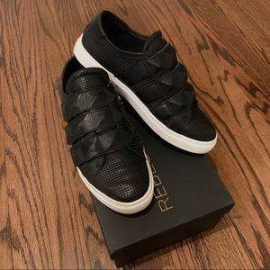 Rebecca Minkoff 'Becky' Sneaker